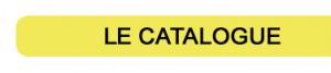 lien catalogue Festival des Nouveaux Cinémas 2016