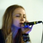 berrypark201212-2