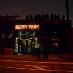 berrypark201212-4