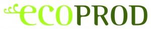 logo Ecoprod