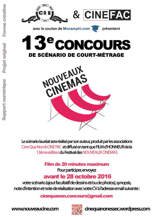 Concours_scenar-2016_NC.jpg