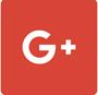 Logo compte Google+ CINE FAC