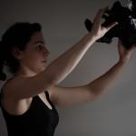 tournage-lifever