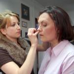 tournage-lifever-sance-maquillage-pour-anna-cottis